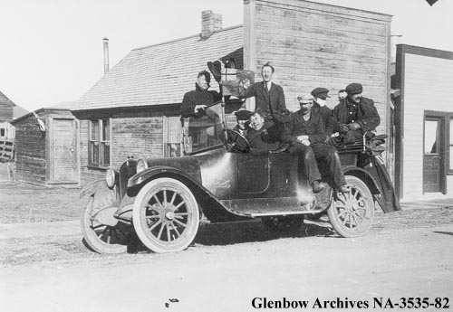 Glenbow Archives na-3535-82